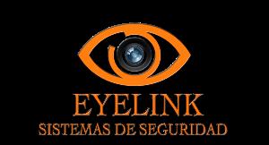 eyelink